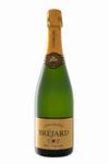 Bréjard Champagne Brut Prestige